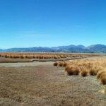 Tasman Great Taste Trail