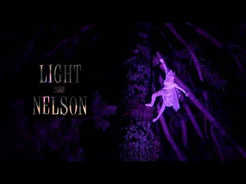 LIGHT NELSON 2018