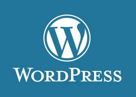 WordPress is Great
