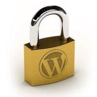 WordPress Security: Passwords