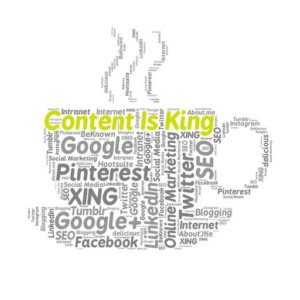 Safeguard your Brand with this Simple Content Marketing Tip