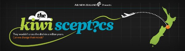 banner for kwi sceptics promotion