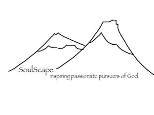 Soulscape logo