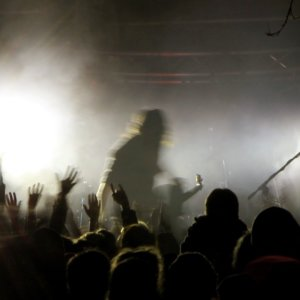 Midnight Youth 2011 [pic]