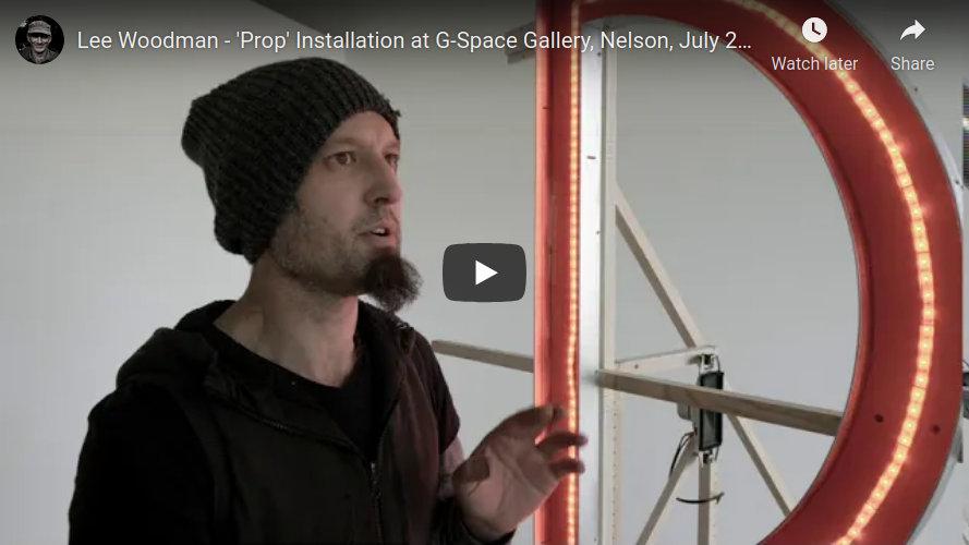 Prop installation YT thumbnail