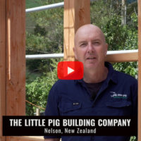 Promotional Video - Building Company