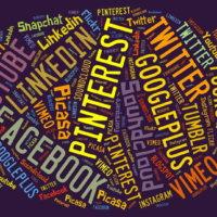 Is Facebook Worth the Effort?