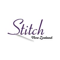 Stitch NZ Logo