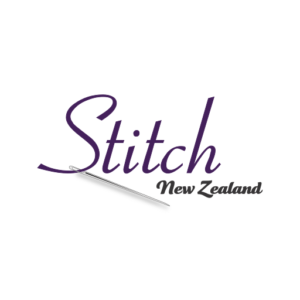 Stitch NZ Logo