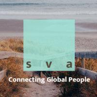 sva_website