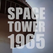 Space Tower 1965